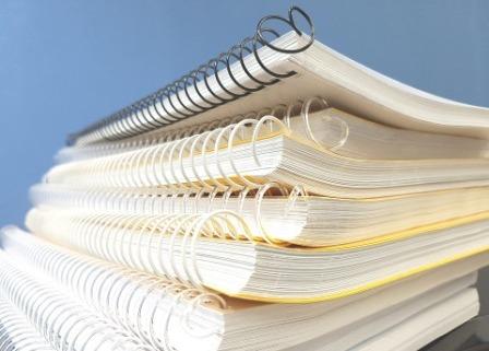 Un correcteur professionnel confirmé pour votre manuscrit